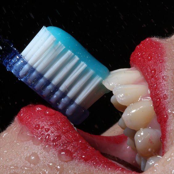 хигиена, почистване, зъбен камък, дентофония